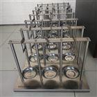 電線電纜高溫壓力試驗裝置