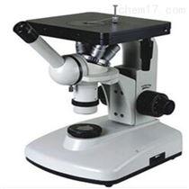 4XI单目金相显微镜