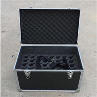 SX-4取樣箱