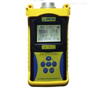 3012GR-3012型土壤TOVC检测仪