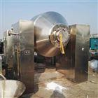 回收 高价回收化工设备