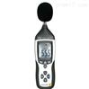 DT-8852噪音计