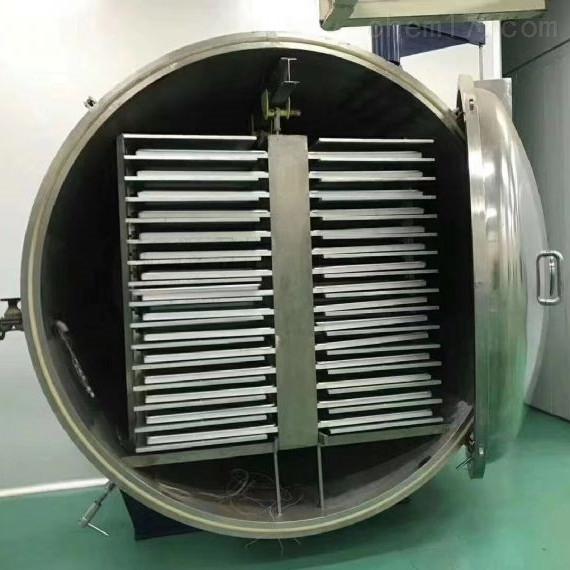回收废旧冻干机高价回收