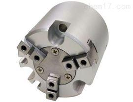 厦门亚德客HFCI系列手指气缸分公司