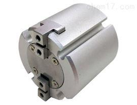 吉林亚德客HFTY系列手指气缸供应商