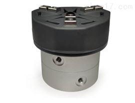 长沙亚德客HFTP系列手指气缸原厂正品