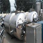 大量供应二手不锈钢杀菌锅低价出售