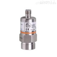 PA3528IFM压力传感器