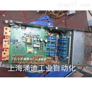 西门子直流调速装置器报故障维修
