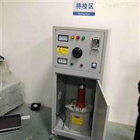GSZJ高效安全熔喷布静电发生器