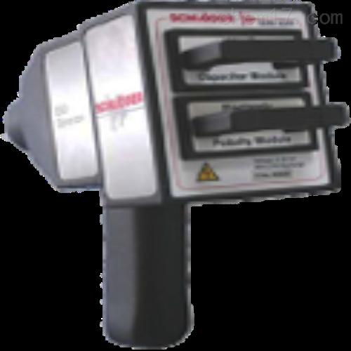 静电放电模拟器 SESD 30000