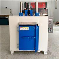 XBHX4-8-700650度玻璃退火炉