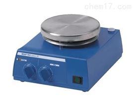 IKA RH basic 2加热磁力搅拌器RHbasic2 Stirrers