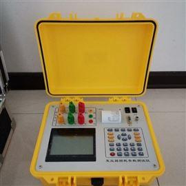 YK8203B变压器容量测试仪生产厂家