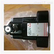 PVPC-LZQZ-5073/1D/18意大利ATOS柱塞泵