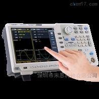 NDG202/NDG162/NDG102/G082NDG202/NDG162/NDG102/NDG082 信号发生器