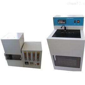 SH 2539大連直供SH2539 石蠟熔點測定儀