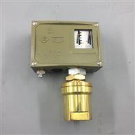 D520/7DDK 差压控制器