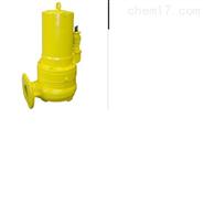 优势供应专业销售BERARMA泵系列