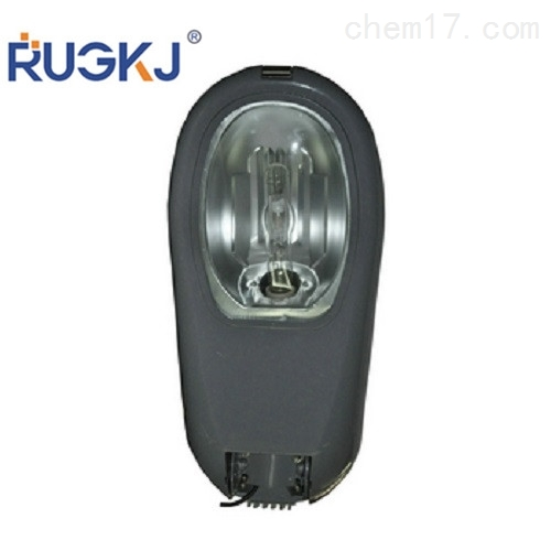 海洋王道路灯NLC9600
