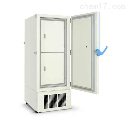 超低温冷冻储存箱-86℃国产美菱