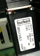 0330型019078burkert阀门代理宝德0124电磁阀00123263