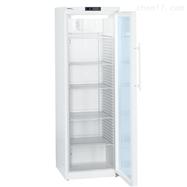 LKv 3913精密型冷藏冰箱