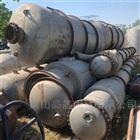 全国供应回收多效浓缩蒸发器