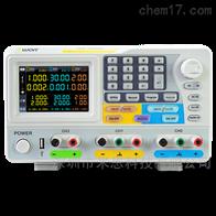 ODP3033/ODP3053/3063/6033ODP3033/ODP3053/3063/6033可编程直流电源