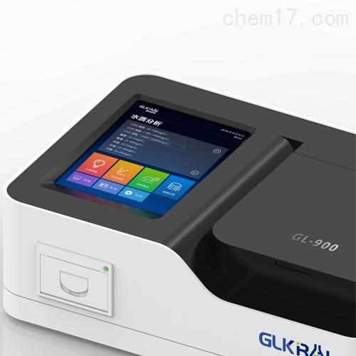 便携cod测定仪优惠销售,COD水质测定仪质保,全国顺丰包邮