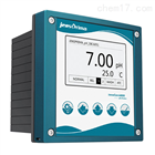 innoCon 6800P在線PH分析儀