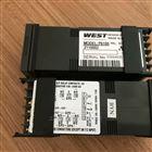 WEST温控器P4100-2107002