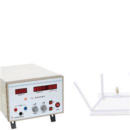 DSJ-Ⅰ电渗实验装置