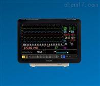 MX800飞利浦IntelliVue MX800 病人监护仪