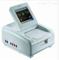 FM30飞利浦Avalon FM30母婴监护仪