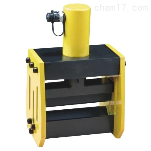 申报电力四级承装修试资质设备清单