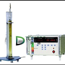 PH-Ⅲ变温粘滞系数实验仪