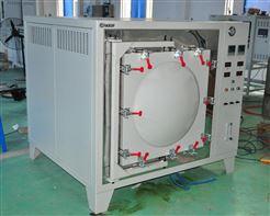 氢气/氩气/氮气保护炉现货批发