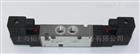 NORGREN电磁阀V60A5DDA-XA020