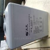 圣阳蓄电池GFMD-1200C/2V1200AH后备电源