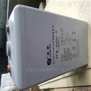 圣阳蓄电池GAJ-3000/2V3000AH规格及参数