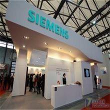 渭南西门子S7-300模块代理商