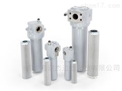 PARKER派克液压油滤芯生产厂家