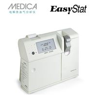 美国麦迪卡medica EasyBloodGas 血气分析仪