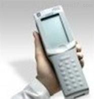 300I雅培300I血气分析仪