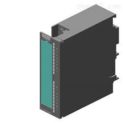 6ES7 321-1BH10-0AA0西门子S7-300 PLC开关量模块SM321