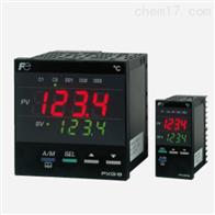 PXG系列日本富士FUJI数字式温度调节器