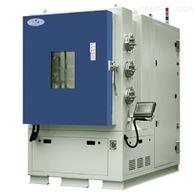 KQSN-PY-250L厂家供应上海生化霉菌低温培养箱