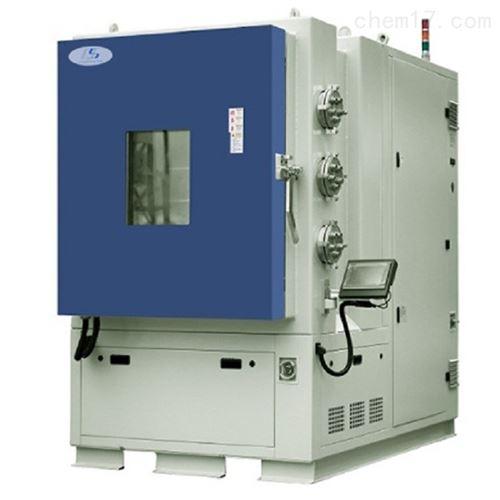 厂家供应上海生化霉菌低温培养箱