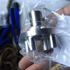 Bolondi喷嘴MW440A清洗喷头介绍